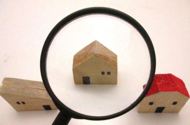 遺産整理で生じる空き家の問題
