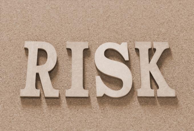 遺産整理におけるリスク