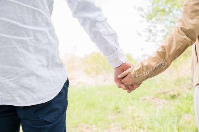子どものいない夫婦の遺産整理について