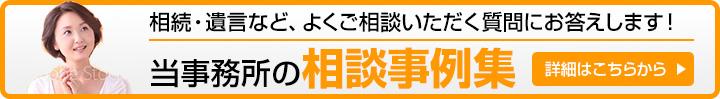 bnr_example