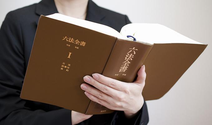 申述書の書き方に関する注意点