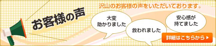 voice_bnr